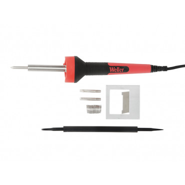 Soldering Iron 25 Watt 240 Volt