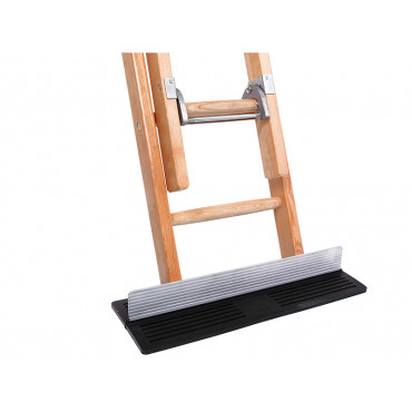 Ladder Stopper 457mm (18in)